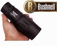 Монокуляр Bushnell16x52 для наблюдения
