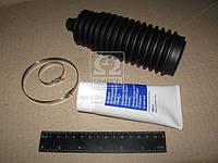 Пыльник рулевой рейки OPEL, CHEVROLET, DAEWOO, TOYOTA (Производство Ruville) 945305