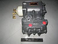 Компрессор КАМАЗ 2-цилиндровый  (арт. 5320-3509015), AGHZX