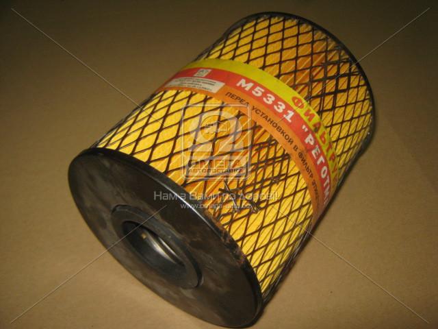 Элемент фильтра масляного КПП Амкодор (Реготмас 600-1-23 (5331М) (производство Дифа) (арт. ФМ100-60-24)