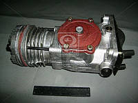 Компрессор Д 245 ЗИЛ,ГАЗ, МАЗ 144 л/мин (Производство БЗА) А29.05.000А