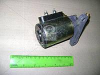 Клапан в сборе (Производство МАЗ) 64221-1115030