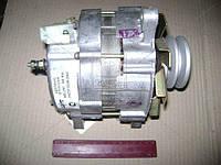 Генератор А 41,А 01М,Д 440,Д 442,СМД 18П 14В 1кВт (пр-во Радиоволна) Г961.3701