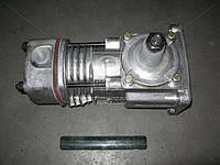Компрессор 1-цилиндровый ПАЗ 3205,3206 водяного охлаждение 155л/мин (Производство БЗА) ПК155-20