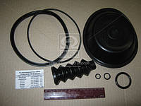 Рем комплект камеры тормоз энергоаккумулятора Т-24 (Производство Украина) 100.3519209-40