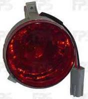 Задний фонарь правая сторона в бампере  ( противотум.) CHERY TIGGO 05-