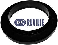 Подшипник амортизатора FORD (производство Ruville), AAHZX