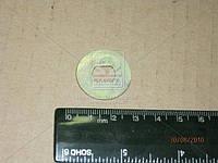 Шайба стопорная оси корзины МТЗ 1221,1522,1523 (производство БЗТДиА) (арт. 142-1601089)