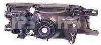 Фара передняя левая сторона электро NISSAN SUNNY N14 91-96