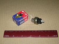 Датчик давления масла аварийный ГАЗ (под штекер) (производство РелКом) (арт. ММ111 Д)