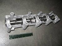 Вал распределительный ВАЗ 21213 /с корпусом в сборе/ (производство АвтоВАЗ) (арт. 21213-100600800), AFHZX