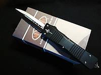 Нож Microtech Combat Trodon, фото 1