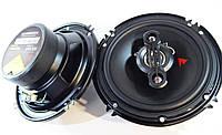 Автомобильная акустика Megavox MD-669-S4 280 Вт. Новинка, фото 1