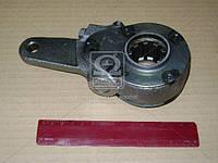 Рычаг регулировочный передний (покупной КамАЗ) (арт. 5320-3501136), AEHZX