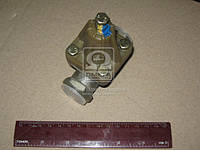 Клапан защитный одинарный (производство ПААЗ) (арт. 100.3515010-01), AAHZX