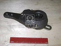 Рычаг регулировочный самоподвески  прямой (производство ТАиМ) (арт. 64226-3501136), AGHZX