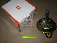 Усилитель тормозной вакуум. ГАЗ 53  53-12-3550010