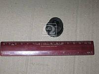 Втулка ушка рессоры кабины КАМАЗ (пр-во Россия) 5320-5001099