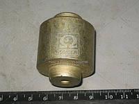 Ролик колодки (производство ТАиМ) (арт. 500-3501109)