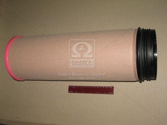 Фильтр воздушный (вставка) MAN TGA (TRUCK) (производство Hengst) (арт. E428LS), AFHZX