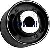 Сайлентблок рычага AUDI (производство Ruville), AAHZX