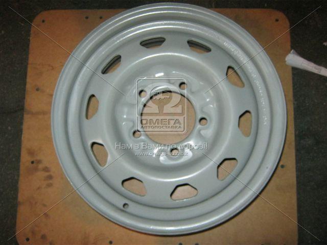 Диск колесный 16H2х6,5J  (производство КрКЗ) (арт. 31622-3101015.03), AEHZX