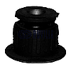 Подушка крепления балки VW/AUDI (производство Ruville)