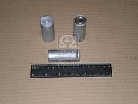 Ось ролика колодки МАЗ (Производство ТАиМ) 5336-3501164