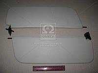Козырек солнцезащитный ВАЗ 2106 жест. (Производство Россия) 2106-8204010/11