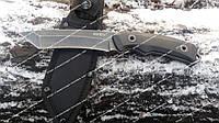 Нож нескладной Tanto 10535 Original
