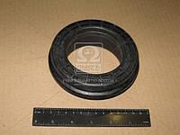 Подшипник амортизатора FIAT/CITROEN/LANCIA/PEUGEOT (производство Ruville), ACHZX