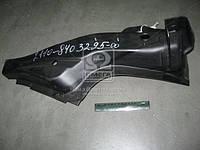 Соединитель левый (Производство АвтоВАЗ) 21100-840329500