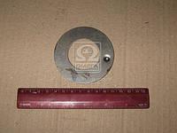 Шайба ступицы КАМАЗ передней замковая (Производство Россия) 5320-3103082