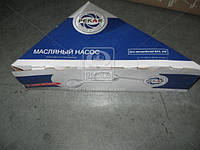 Насос масляный ВАЗ 2101 (производство ПЕКАР), ADHZX