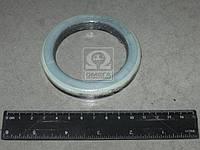 Подшипник амортизатора OPEL (производство Ruville), AAHZX