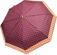 Зонт женский полуавтомат DOPPLER модель 7440265РА-3.