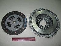 Сцепление FORD (Производство Luk) 619 3063 09