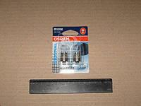 Лампа вспомогательного освещения R10W 12V 10W ВА15s (2 шт) blister (производство OSRAM) (арт. 5008-02B-BLI2)
