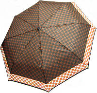 Зонт женский полуавтомат DOPPLER модель 7440265РА-4.