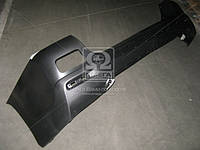 Бампер задний (производство Toyota) (арт. 5215948918), AHHZX