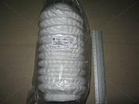 Элемент фильтра масляного МАЗ (тканевый) в упаковке (производство ЯМЗ) 840.1012039-15, ABHZX