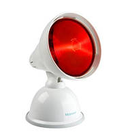 Инфракрасная лампа для ухода за кожей лица IRL
