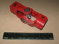 Кардан рулевой МТЗ (производство JOBs,Юбана) (арт. 50-3401060), AAHZX