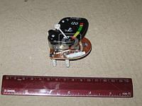 Указатель температуры охлаждения жидкости МАЗ (Производство РелКом) 28.3807010
