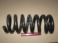Пружина подвески передней ГАЗ 2217, 2752 4р. (производство ГАЗ) (арт. 2217-2902712-02), AFHZX