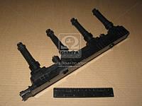 Катушка зажигания OPEL OMEGA B (Производство Bosch) 0221503031