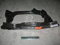 Окуляр передней  панели правый  CHEV LACETTI SDN (производство TEMPEST) (арт. 160111200), ABHZX