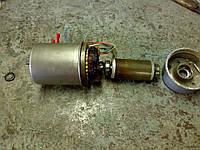 Ремонт насосного оборудования