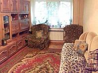 2 комнатная квартира улица Маршала Малиновского, Одесса