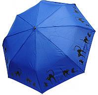 Зонт женский автомат DOPPLER модель 7441465C-4.
